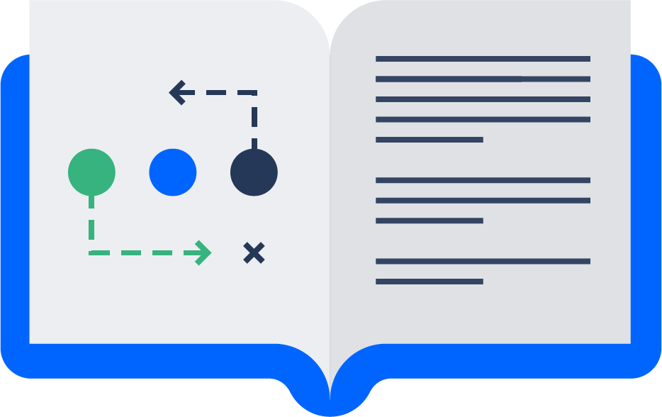 jira and confluence tutorial