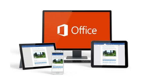 microsoft office suite tutorial youtube