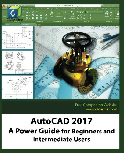 autocad 2014 tutorial for beginners