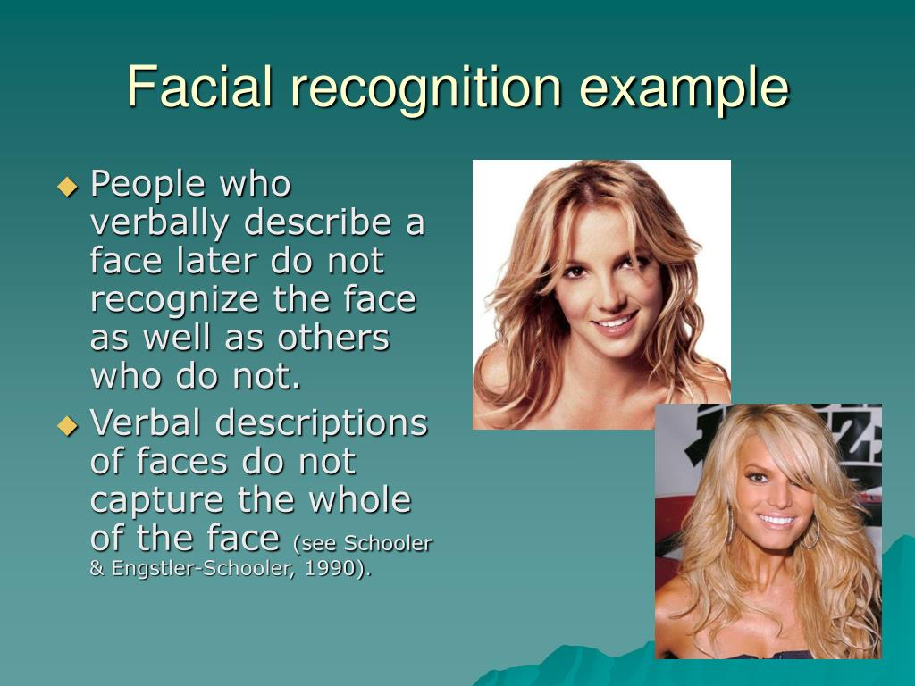 face recognition in java tutorial